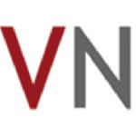 Redazione VareseNews